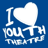 Youth Theatre Festivals