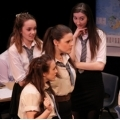 UCAS points and audition preparation - the many benefits of LAMDA Workshops