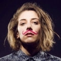 Sarah Keyworth nominated for Edinburgh Comedy Award