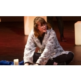 LAMDA Acting Workshops